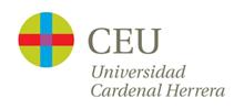 Universidad Cardenal Herrera